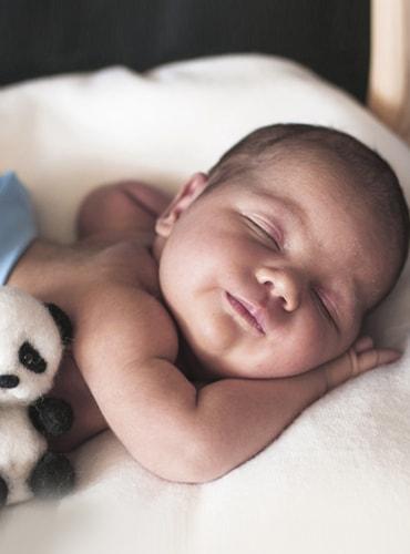 Kuğu Bebe Tekstil ve Mobilya