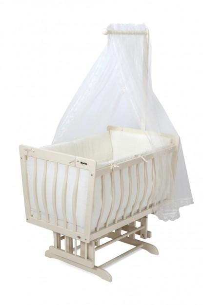 Rüya Bebek Beşiği